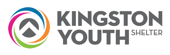 Kingston Youth Shelter Logo